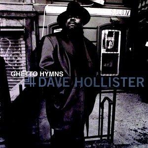 Ghetto Hymns [Edited]