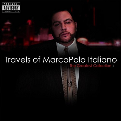 travels-of-marcopolo-italiano-the-greatest-collection-vol-i-explicit