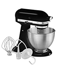 mixers small appliances home kitchen stand mixers