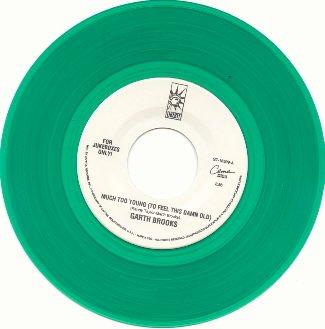 Garth Brooks - Rodeo - Zortam Music