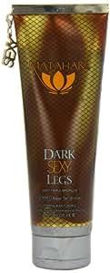 Matahari Dark Sexy Legs 8 Oz
