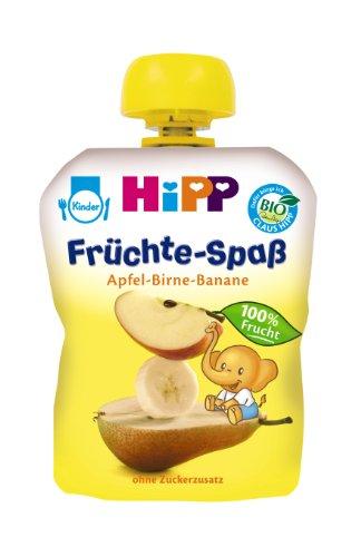hipp-fruchte-spass-apfel-birne-banane-6-er-pack-6-x-90-g-bio