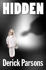 Hidden