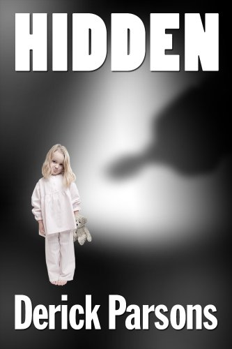 "<p style=""text-align: center;"">Over 100 Rave Reviews For Dublin-Based Thriller ... And a Voyage of Self-Discovery, From The Author of REDEMPTION SONG:<br /> <em>HIDDEN</em> by Derick Parsons</p>"
