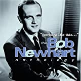 Something Like This... The Bob Newhart Anthology