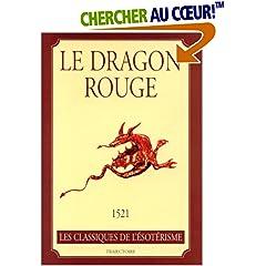 Le dragon rouge 41QNPCE5NNL._SL500_BO2,204,203,200_PIsitb-dp-500-arrow,TopRight,45,-64_OU08_AA240_SH20_