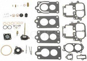 Standard Motor Products 1626B Carburetor Kit (1988 Toyota Pickup Carburetor compare prices)