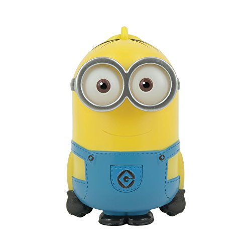 Despicable Me Small Lite Figure - Dave - 1
