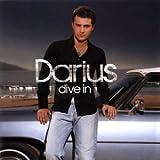 Dive In - Darius