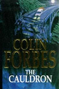colin forbes ebooks free download pdf
