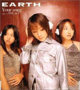 motoyama girls Watch jav online watch mari motoyama sex heaven -cute chubby girl gets multiple cream pies- - hd movie, it was released in japan on 2016-02-06 many sex styles are.