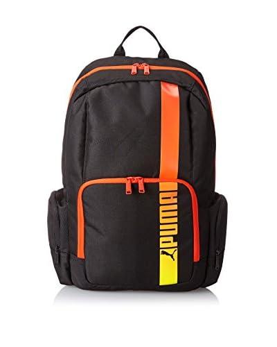 PUMA Unisex Revert Backpack