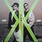 Kris Kross - Jump - Ruffhouse Records - 44 74193