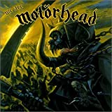 We Are Motörhead thumbnail