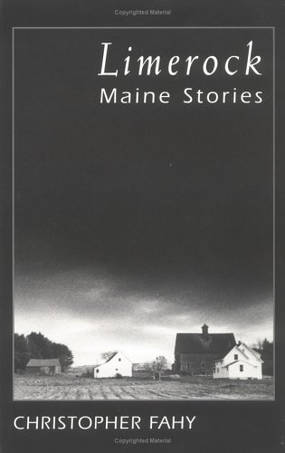 Limerock-Maine Stories