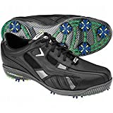 Callaway Men's Hyperbolic Tour Golf Shoe