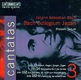 Cantata-Volume. 3