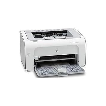 HP Imprimante LaserJet Monochrome P1102