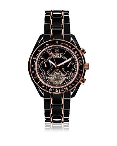 Mathis Montabon Reloj automático Woman 09 Rêve En Céramique 43 mm