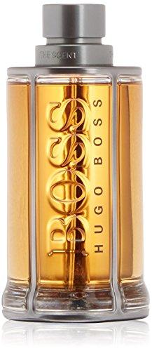 boss-the-scent-eau-de-toilette-spray-200ml