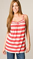 Ella Moss Jam Laurel Cami Top