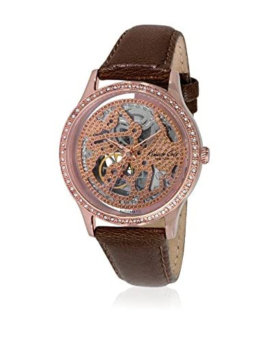 Kenneth Cole Orologio Automatico Woman IKC2886 39 mm
