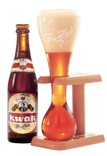 12-x-330ml-bottles-pauwel-kwak