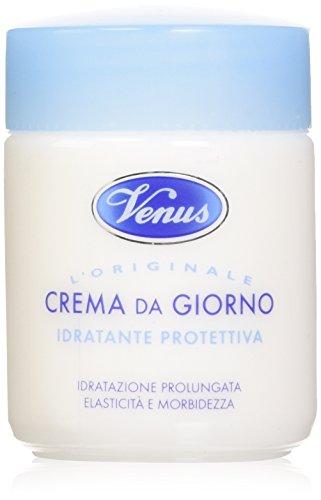Venus Crema Giorno Ml.50