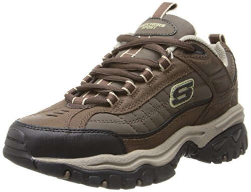 skechers-sport-mens-energy-downforce-lace-up-sneakerbrown-taupe13-2e-us