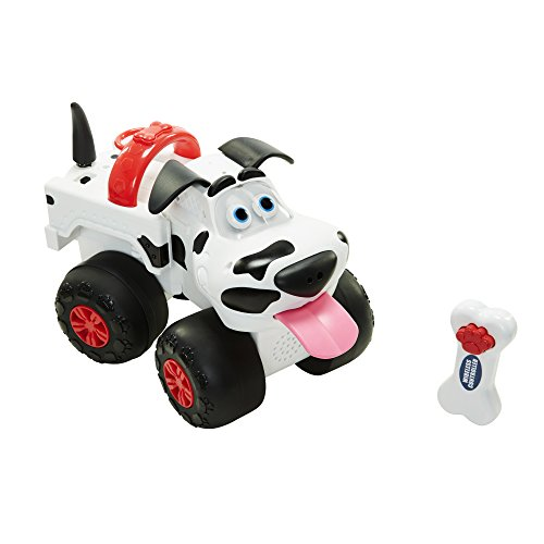 street-dogs-bumper-electronic-toy