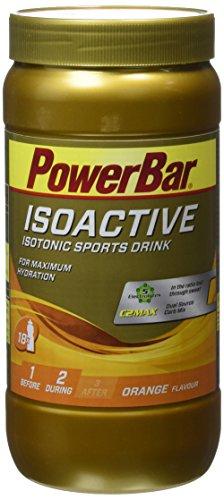powerbar-boisson-energetique-isoactive-gout-orange