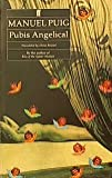 Pubis Angelical (0571152155) by Puig, Manuel