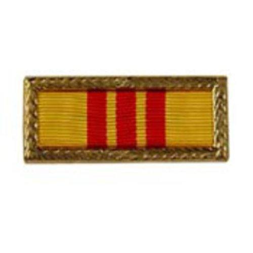 findingking-vietnam-presidential-unit-citation-ribbon-1-3-8
