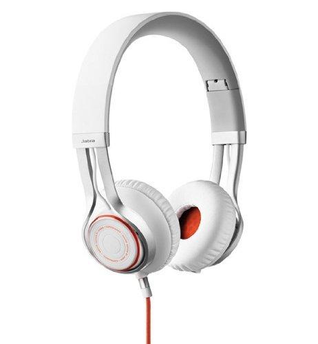 jabra-revo-corded-stereo-headphones-white-certified-refurbished