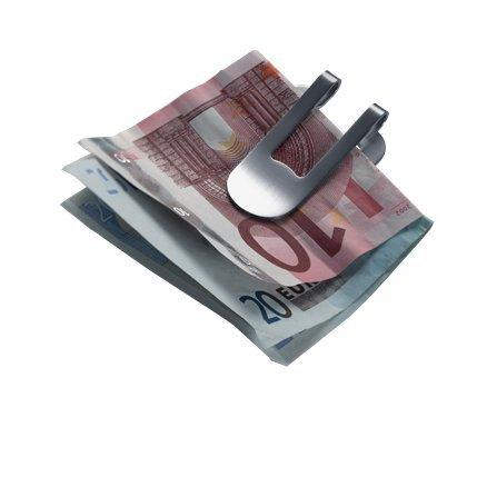 georg-jensen-5071-money-clip