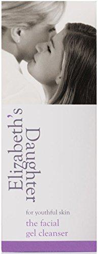 Elizabeth' s Daughter The facciale Gel Cleanser 75ml