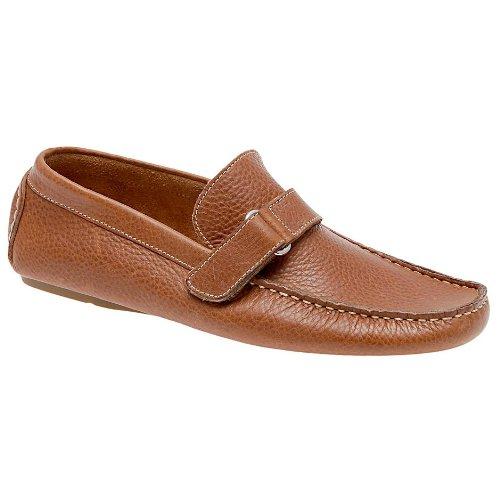 Cheap ALDO Oanenn – Men Casual Shoes (B001QBI63A)