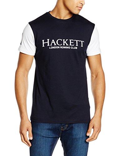 hackett-clothing-london-rowing-club-sport-shirt-uomo-multicolore-navy-white-luk