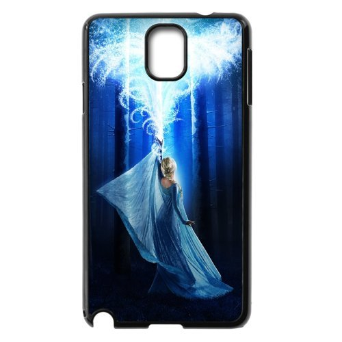 Samsung Galaxy Note 3 N9000 Gothic Phone Back Case Customized Art Print Design Hard Shell Protection Aq036693