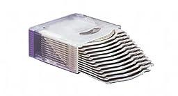 ALPINE CD SHUTTLE