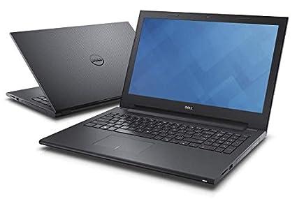Dell Inspiron 3541 (DLNI0059) Notebook