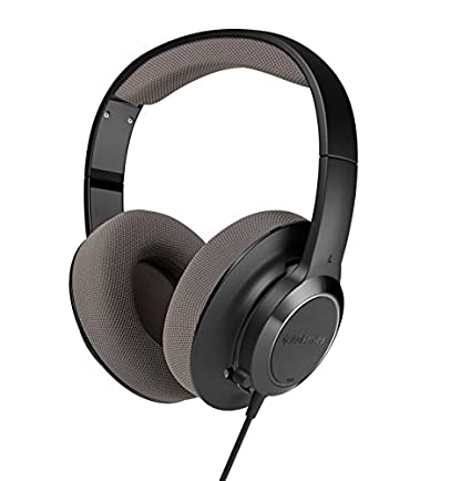 SteelSeries-Siberia-X100-Gaming-Headset-For-Xbox-One