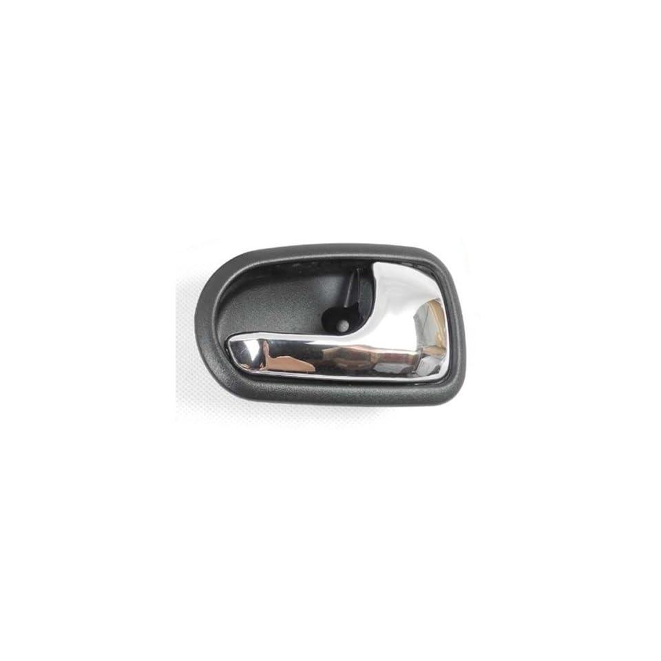 B3988 93 03 Mazda Ford Right Inside Door Handle protege 323 626 liata Activa Tierra 93 94 95 96 97 98 99 00 01 02 03