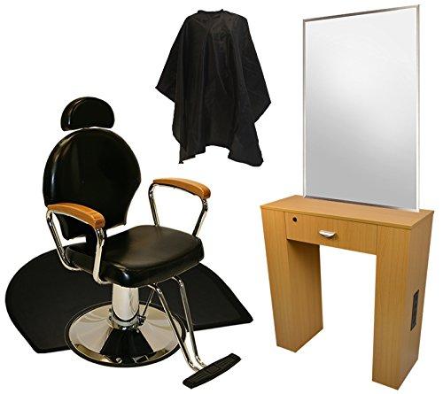 Cheap Salon Chairs 2848