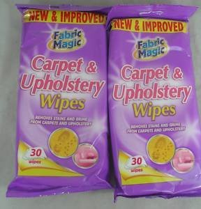 carpet-upholstery-wipes-x-60-wipes