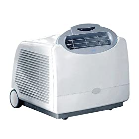 Frigidaire Portable Air Conditioner Parts SMALL PORTABLE AIR CONDITIONERS AT WALMART - AIR CONDITIONER