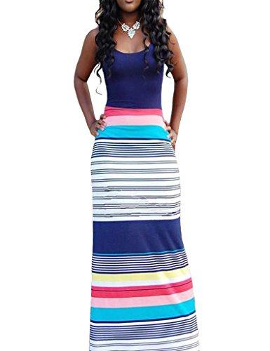 anca-demi-women-casual-hollowed-back-sleeveless-colorful-stripe-tank-maxi-dress-blue-small