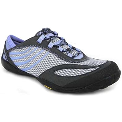 Amazon Uk Barefoot Shoes