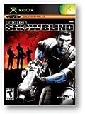Project Snowblind - Xbox