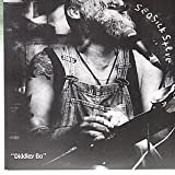 SEASICK STEVE / DIDDLEY BO
